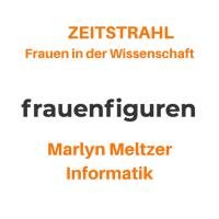 Marlyn Meltzer