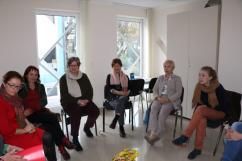 Workshop Songs u. Schlager