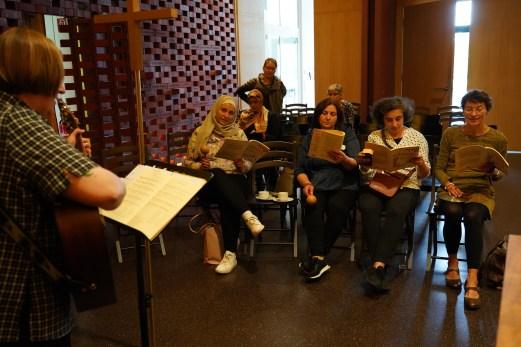 Interreligiöser Gesangsworkshop_D