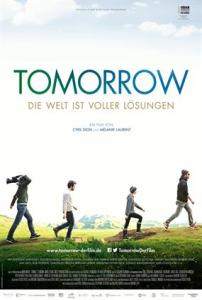 Tomorrow Film