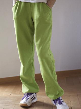 Jogginghose, nähen für Teenager, Frau Fadegrad