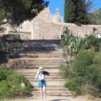 Teil 1: Die besten Sehenswürdigkeiten auf Mallorca inklusive Besuchertipps