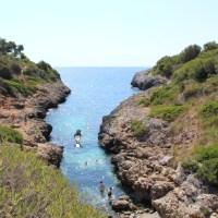 Teil 2: Noch mehr Sehenswürdigkeiten auf Mallorca inklusive Besuchertipps