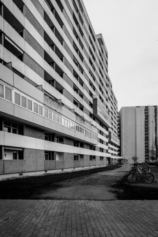 Heiligenhafen_002