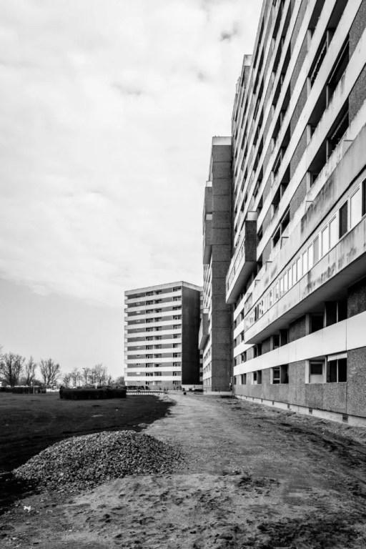 Heiligenhafen_0019