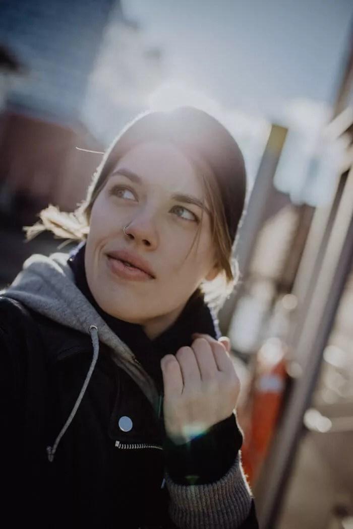 FrauGipp Fotografie Porträt und Paarshooting in Hamburg