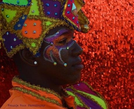 carnaval-travel-curacao-2016002-fvp