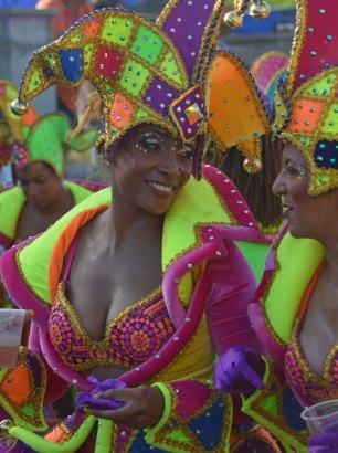 carnival-curacao-2016009fvp