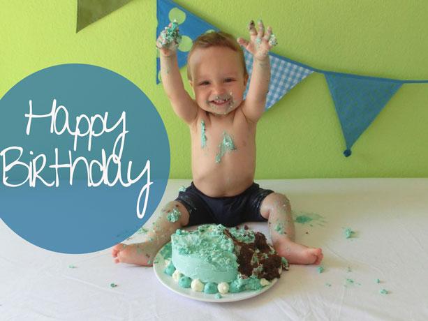 Birthday-Till-4