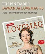 DaWanda_LoveMag5_