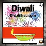 Song of Diwali Traditions, YouTube