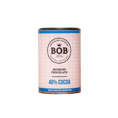Bob-Drinking-Chocolate-40