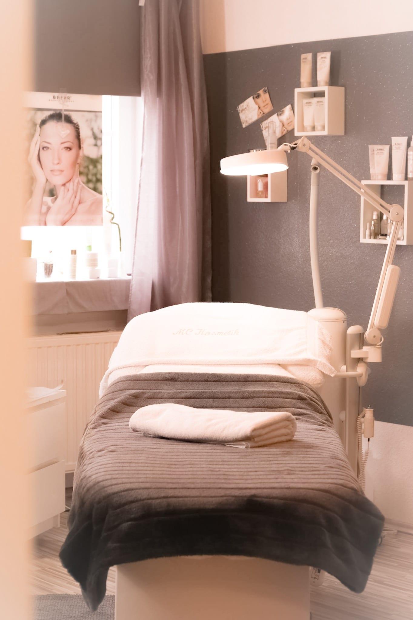 beautysalon in saarbr cken frau schirra bloggt. Black Bedroom Furniture Sets. Home Design Ideas