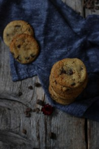 frauv_Cookies_IMG_7807