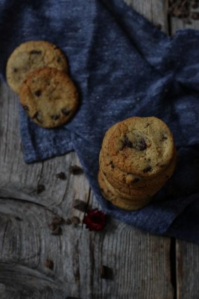 frauv_Cookies_IMG_7807