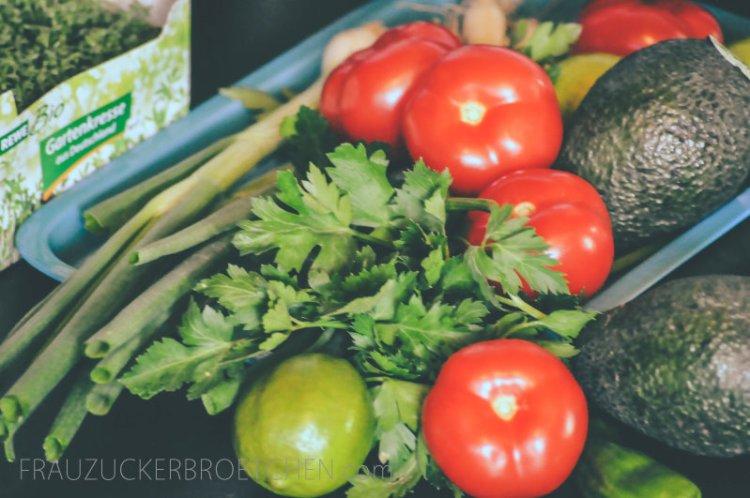 avocado-salat-bowl_frauzuckerbroetchen8