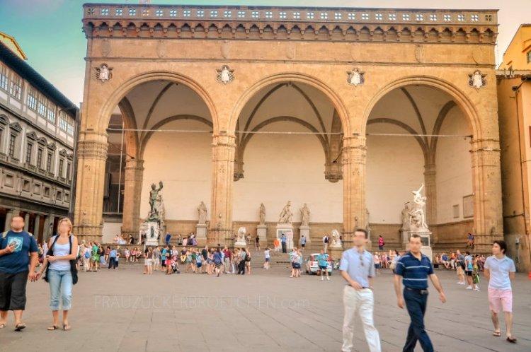 Florenz_palazzo vecchio_frauzuckerbroetchen10.jpg