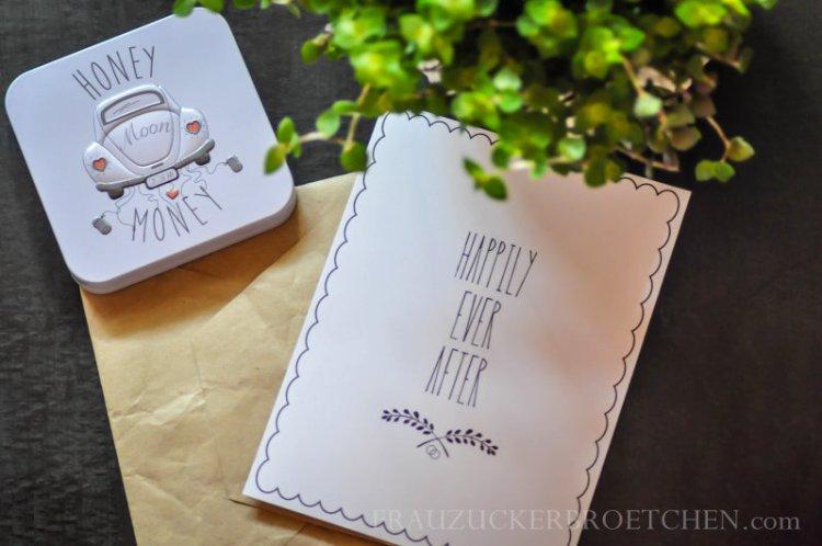 glückwunschkarte_zur_hochzeit_frauzuckerbroetchen7