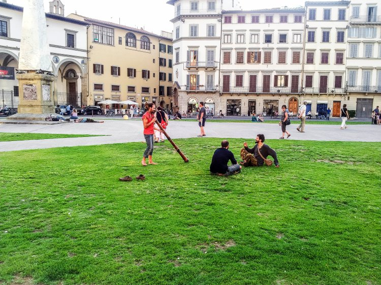 Tag1_Florenz_frauzuckerbroetchen7.jpg