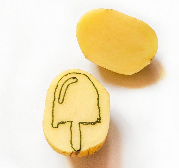 Tolle_Sachen_mit_Kartoffelstempel_machen_FrauZuckerbroetchen3