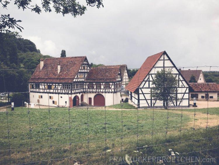 freilichtmuseum_beuren_frauzuckerbroetchen