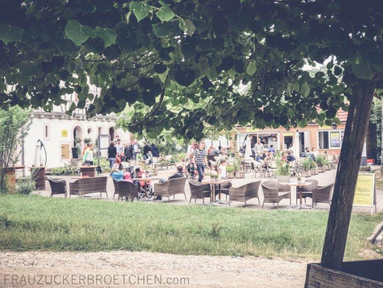 freilichtmuseum_beuren_frauzuckerbroetchen3
