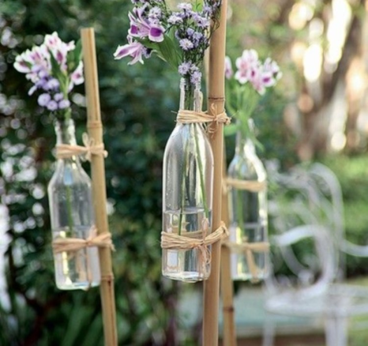 garden_wedding_decor_28