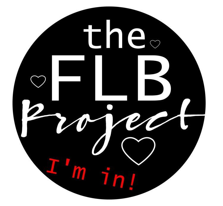 the_flb_project_frauzuckerbroetchen