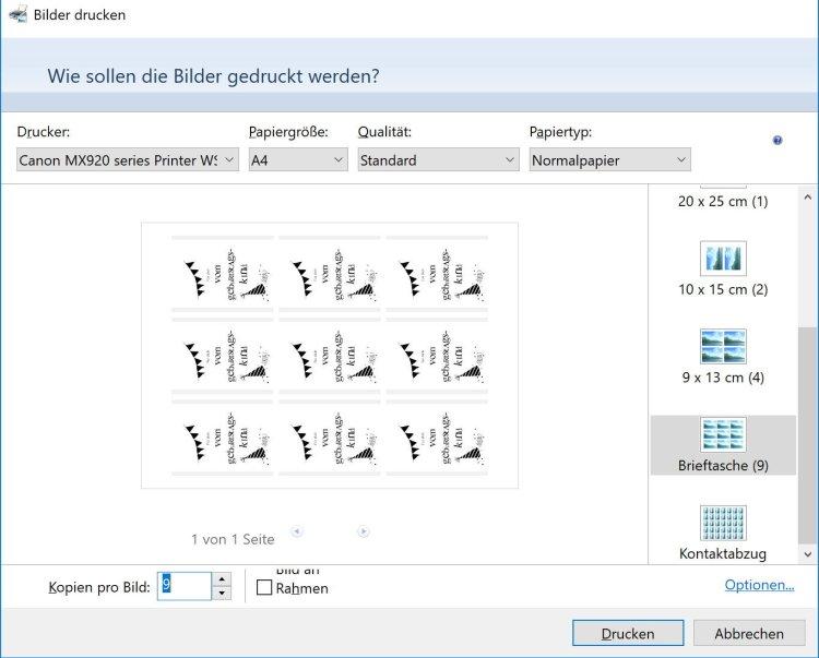 Windows_Druckeinstellung_fuer_Motivstanzer_3Zoll