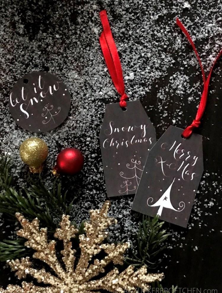 Geschenkanhaenger_gratis_Weihnachten_FrauZuckerbroetchen2
