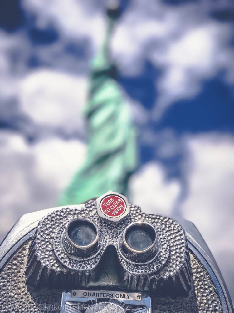 Lady_Liberty_Freiheitsstatue_NewYork_FrauZuckerbroetchen24