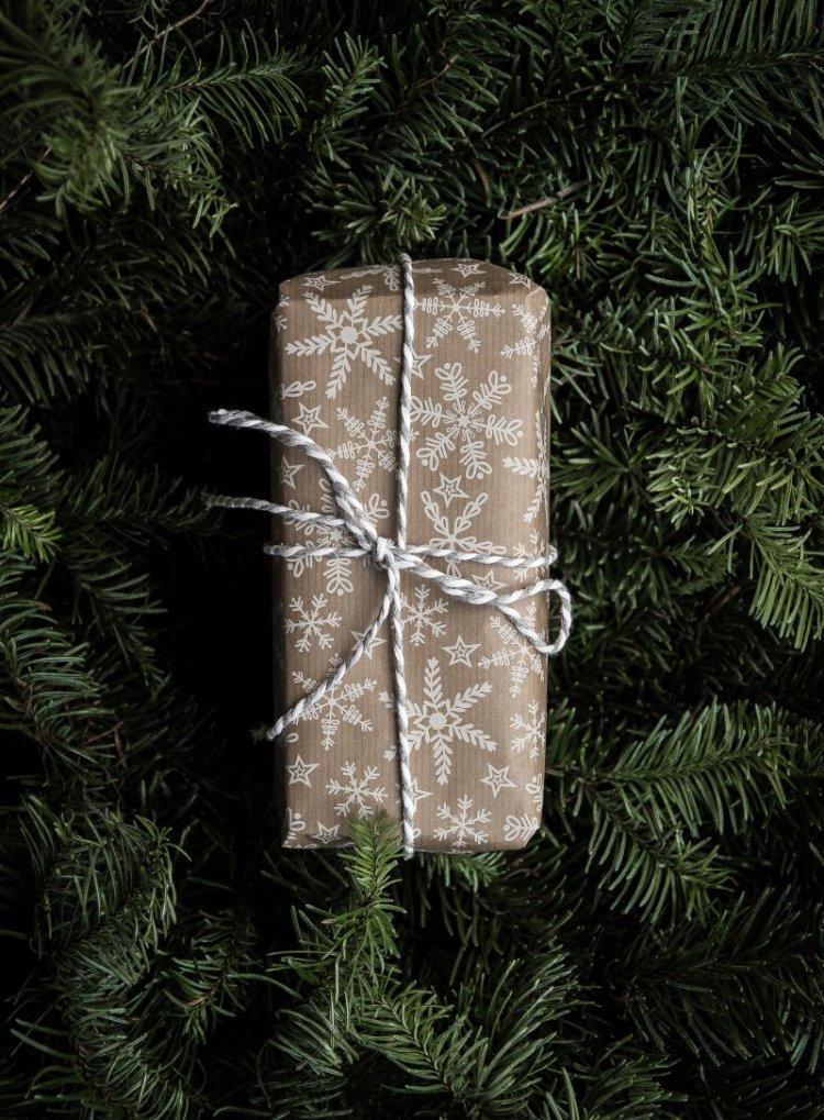 wie_finde_ich_das_richtige_Geschenk_FrauZuckerbroetchen5.jpg