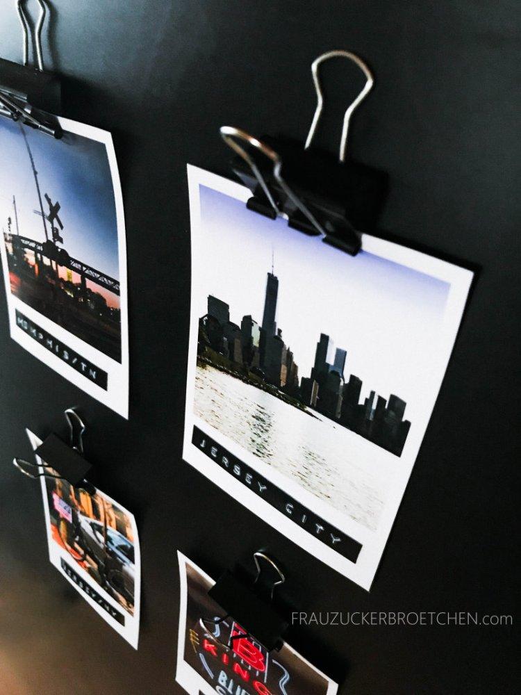 DIY_Magnettafel_Klips_für_Polaroid_Fotos_und_mehr_FrauZuckerbroetchen25