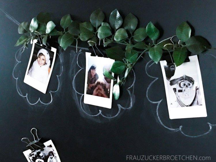 DIY_Magnettafel_Klips_für_Polaroid_Fotos_und_mehr_FrauZuckerbroetchen9