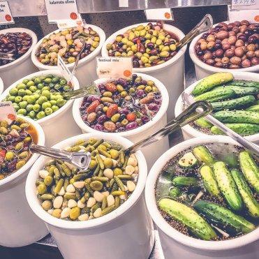 New York Food Markets_Grand Central Market8