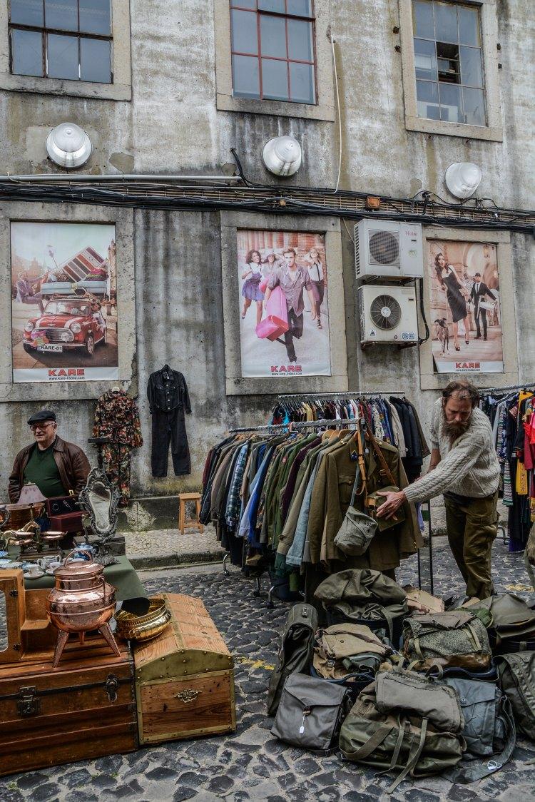 10 Dinge die wir in Mailand toll fanden