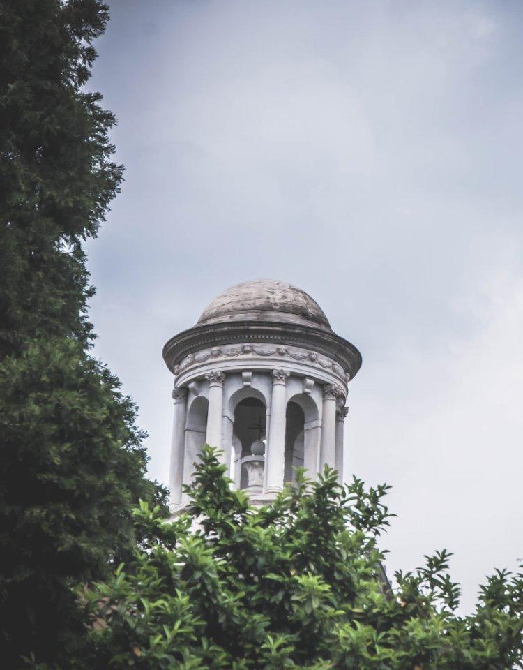 Cimitero Monomentale_1