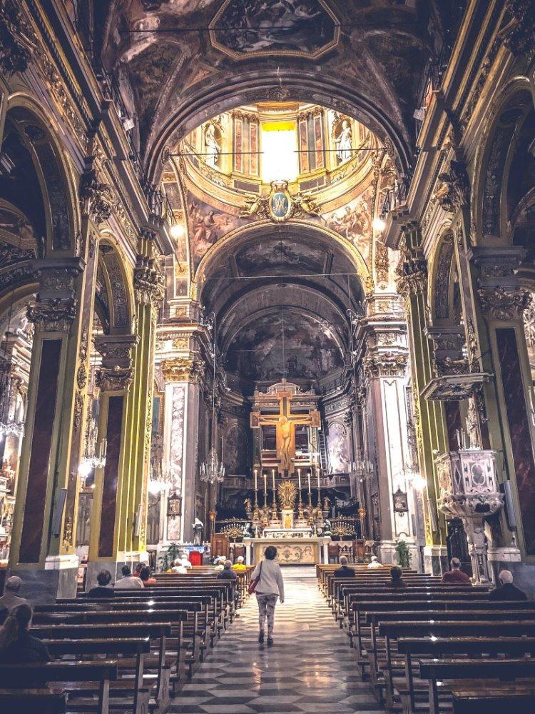 Chiesa di Nostra Signora della Consolazione e San Vincenzo Martir1e.jpg