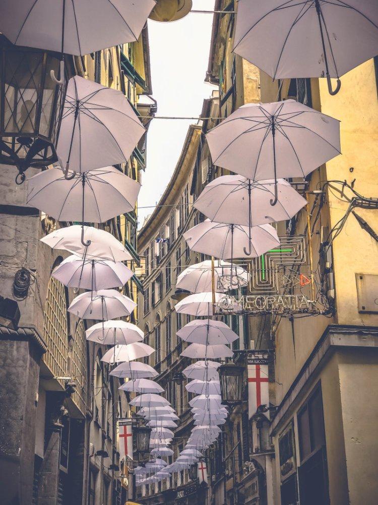 Genua Ein Spaziergang durch die Altstadt2.jpg