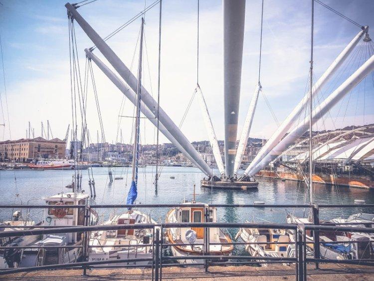 Genua Hafen_Aussicht aus Bigo3.jpg