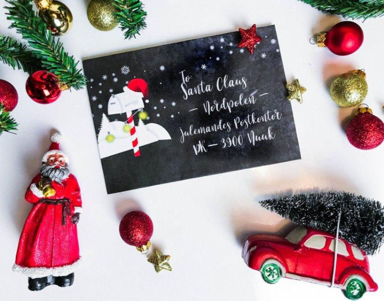 Ein weihnachtlicher Briefumschlag Gratis.jpg