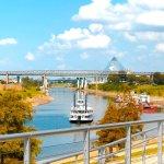 Memphis ist weit mehr als Elvis // oder: was man in Memphis sonst noch erleben kann