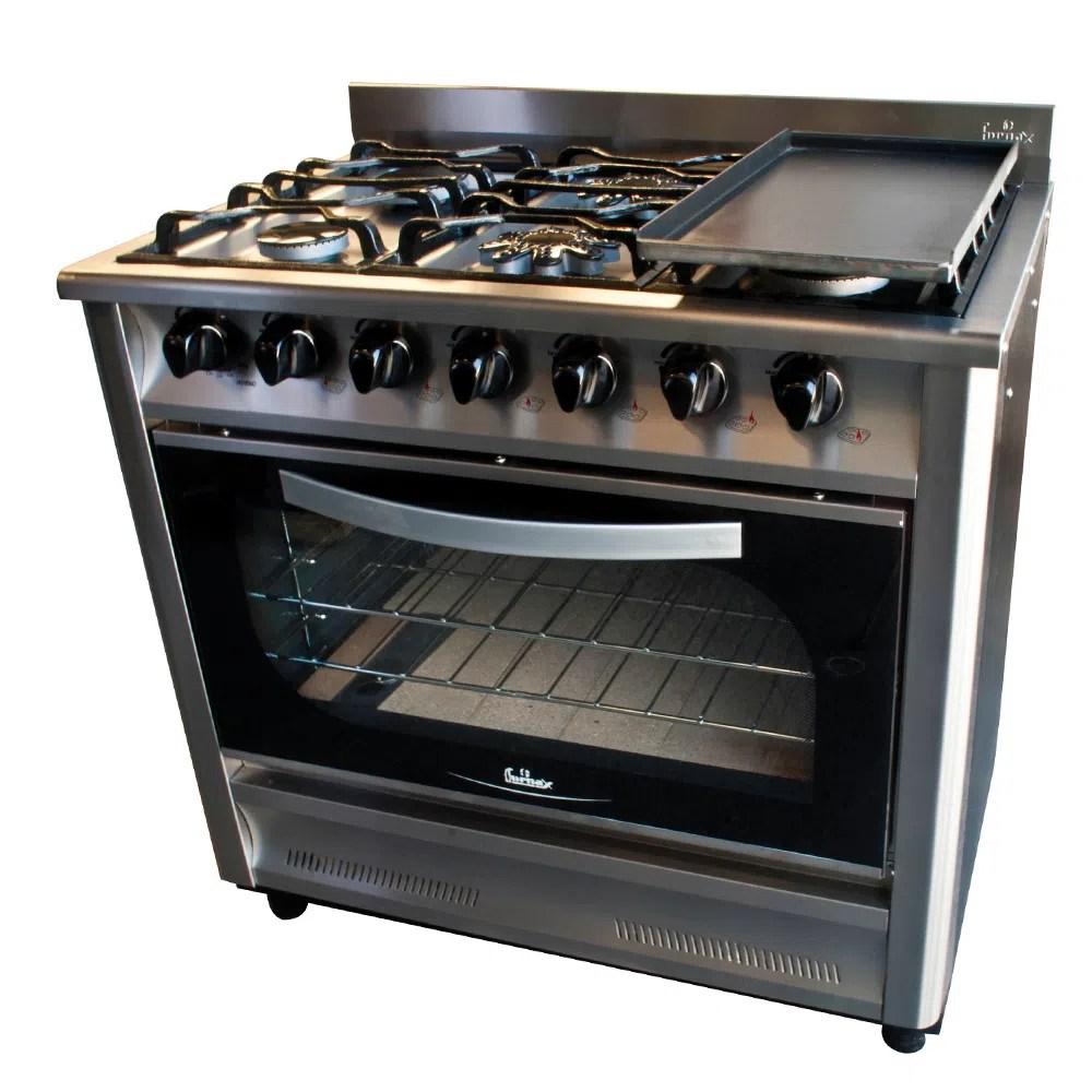Reparacin de electrodomsticos tcnicos Cocinas en