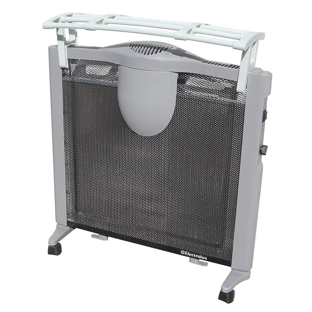 Estufas electricas fravega  Electrodomsticos