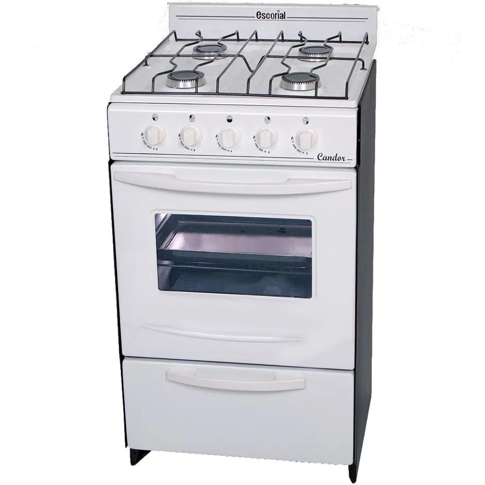 Reparacin de electrodomsticos tcnicos Cocinas a gas natural fravega