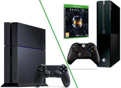 Fravega videojuegos