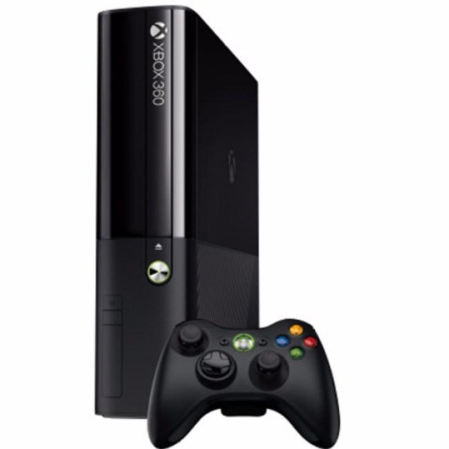 Frávega Xbox 360