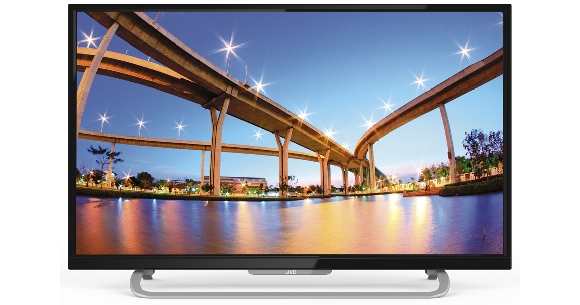 TV LED HD 32 pulgadas