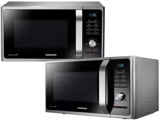 Horno microondas Samsung 23 lts