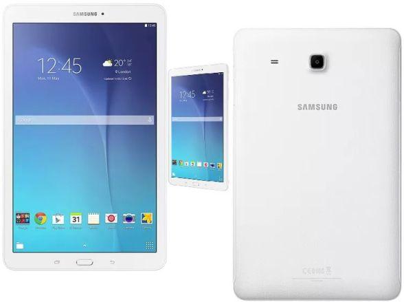 Tablet Samsung 10 pulgadas en Frávega